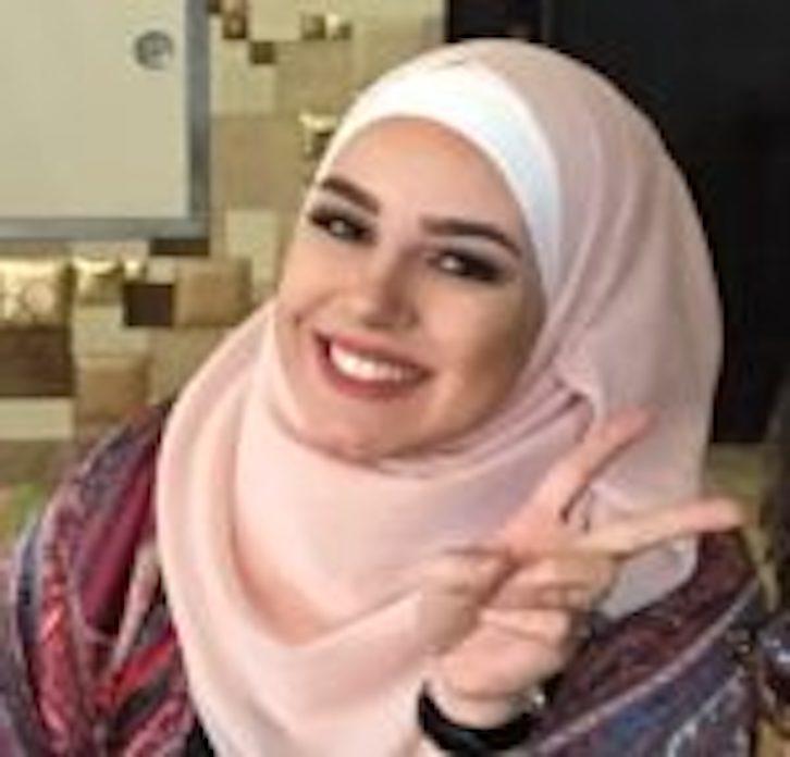 Alaa Chalabi