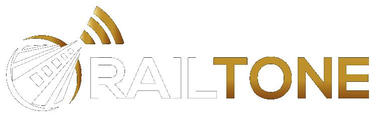 Rail Tone